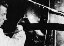 Sputnik : Un moteur de recherche russe contre Google