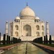Google Street View : 100 bâtiments indiens à visiter d'urgence