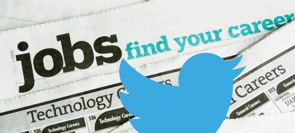 Twitter : Débauche du responsable de la publicité et du divertissement de Google