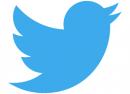 Twitter : Le «mode nuit» disponible sur Android