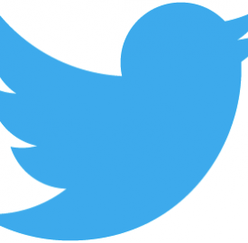 Twitter : Abandon des 140 caractères pour les messages privés