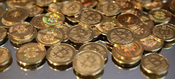 Bitcoin : La monnaie électronique expliquée en vidéo