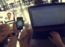 Startup : Les meilleurs moments de l'entrepreneuriat