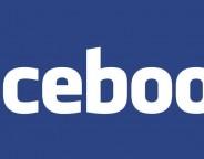 Facebook : Test d'un bouton «Faire une photo de profil»