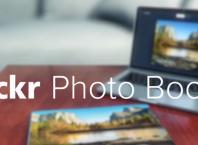 Flickr Photo Books
