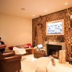 Google House - Salon 1