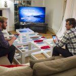 Google House - Salon 2