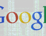 Google : Désactiver la recherche chiffrée (SSL)