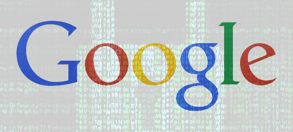 Google : Acquisition de SlickLogin, un mot de passe par la voix