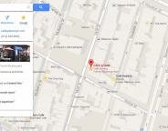 Google Maps : 1 milliard de téléchargements sur Android