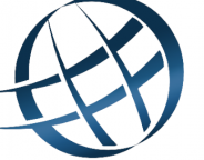ICANN : Victime d'attaques d'hameçonnage ciblé