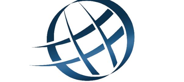 ICANN : Indépendante des Etats-Unis d'ici fin 2015