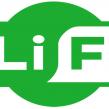 LiFi : Transfert de données à 10 Gb/s par LED