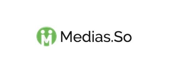 Medias.so : Vidéos de formation, métiers web & communication