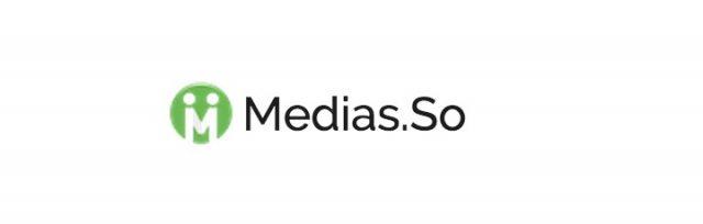 Medias.so