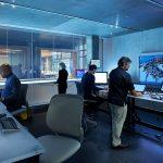 microsoft-centre-anti-cybercriminalite-02