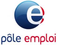 Community manager : Métier enfin reconnu par Pôle emploi
