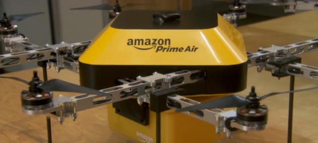 prix drone gifi