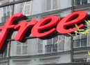 Free Center Strasbourg : Ouverture de la boutique cette semaine