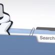 Google : Chantage pour vous forcer à vous inscrire à Google+