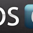 iOS 6.1.5 : P0xisxpwn, jailbreak untethered pour iOS 6