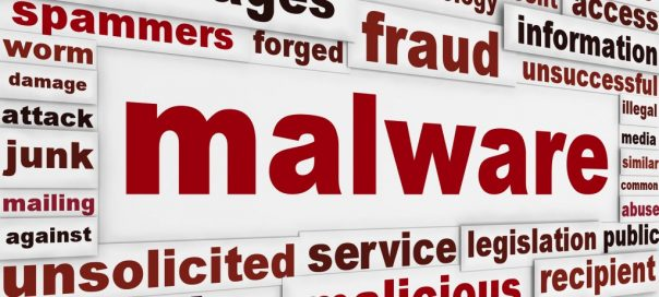 Pony : Le malware compromet 2 millions de comptes