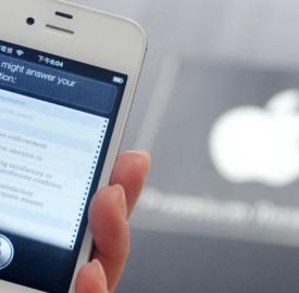 Viv : Le nouvel assistant personnel bien plus puissant que Siri ?