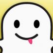 Snapchat lance le magazine web «Real Life»