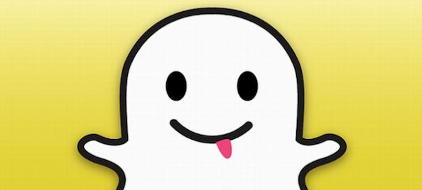 Snapchat : Faille critique d'accès aux numéros de vos contacts