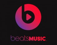 Apple : Fermeture du service Beats Music ?