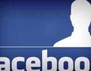 Facebook : Un système de reconnaissance faciale aussi performant que l'homme
