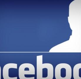 Facebook peut désormais être jugé en France