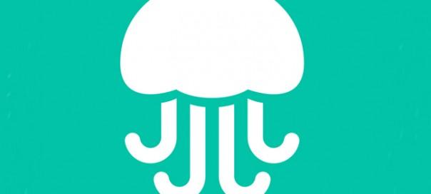 Jelly : Le nouveau moteur de recherche communautaire