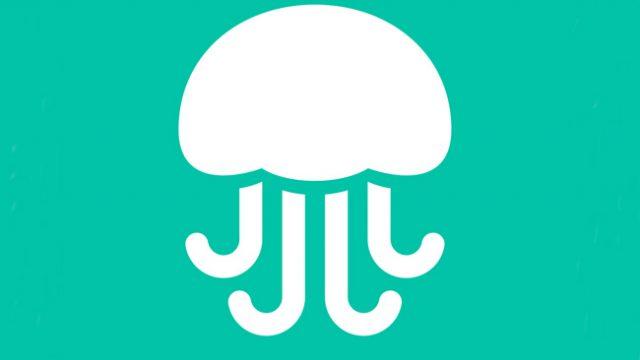 Moteur de recherche Jelly
