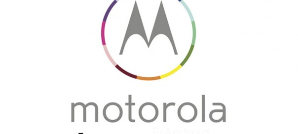 Motorola : Google revend son acquisition à Lenovo