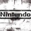 Nintendo : Fin de la commercialisation au Brésil