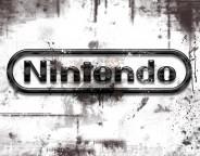 Vers la fin de Nintendo ?