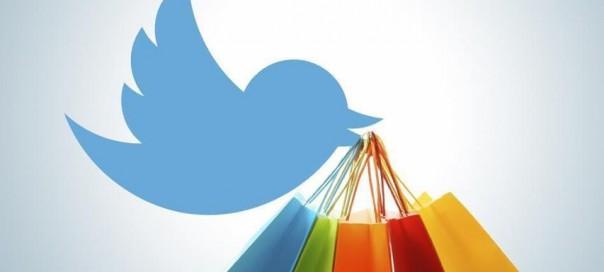 Un nouveau service de paiement via Twitter ?