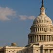 NSA : Plus de 100 millions de SMS captés et analysés
