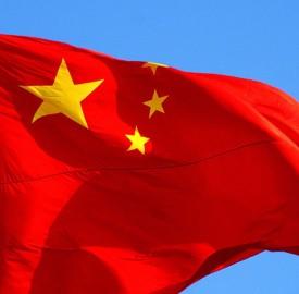 Chine : Anonymat interdit pour l'envoi de vidéos