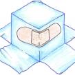 Dropbox : Faille de sécurité ou erreur de maintenance ?