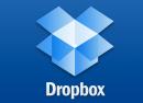 Dropbox : De nombreuses fonctionnalités déployées dès aujourd'hui
