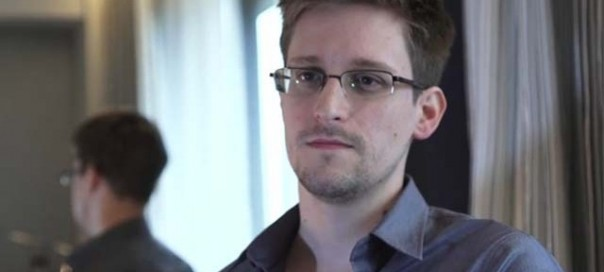 Edward Snowden : Une nomination pour le prix nobel de la paix