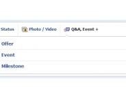 Facebook : Questions/Réponses pour les pages Fan ?