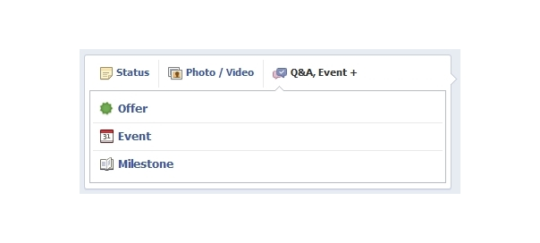 Facebook : Questions et Réponses