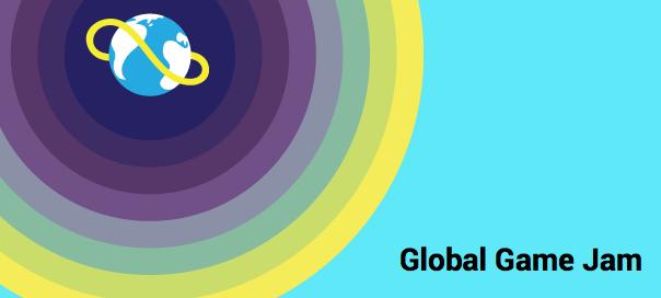 Global Game Jam 2014