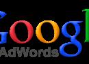 Google AdWords enfreint un brevet de Lycos