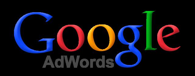 Google AdWords Brevet