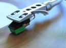 Impression 3D : Imprimer des vinyles à partir de MP3