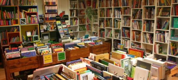 Sénat : Livres en ligne désormais plus chers qu'en librairies